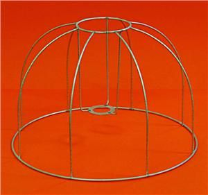 lampshade frames suppliers wire frames wholesale australia - Wire Lampshade Frames