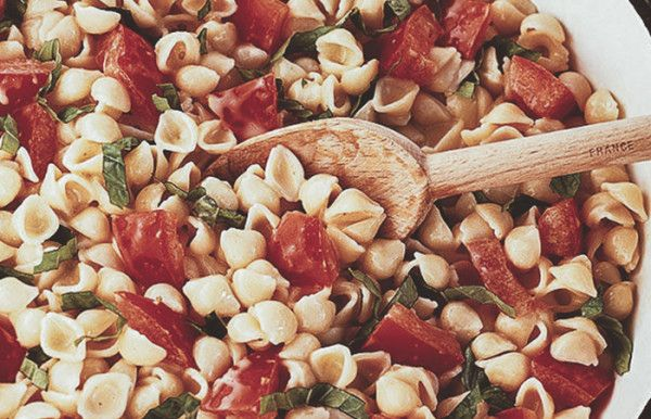 Image of Velveeta Shells with Tomato & BasilBasil3zxxf , ggfxx