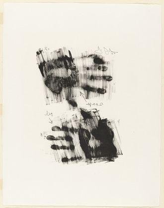 250 Jasper johns ideas | jasper johns, jasper, pop art