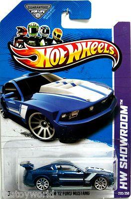 First Act Mg501 Ukulele Common Shopping Mattel Hot Wheels Hot Wheels Cars Hot Wheels