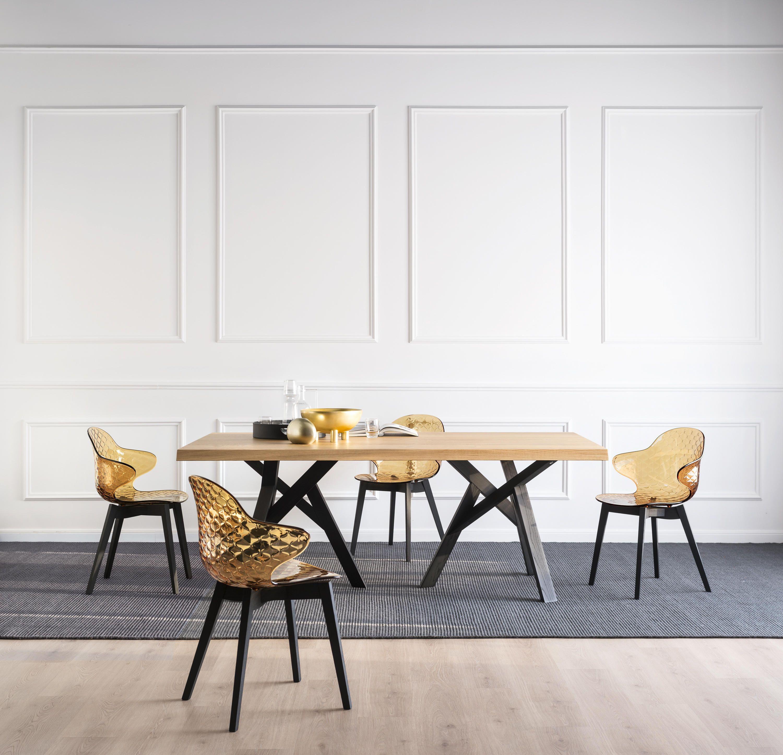 Saint Tropez With Images Calligaris Furniture Saint Tropez