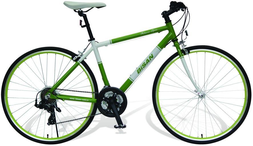 bisan calves bisiklet pinterest bike cycling and bicycle