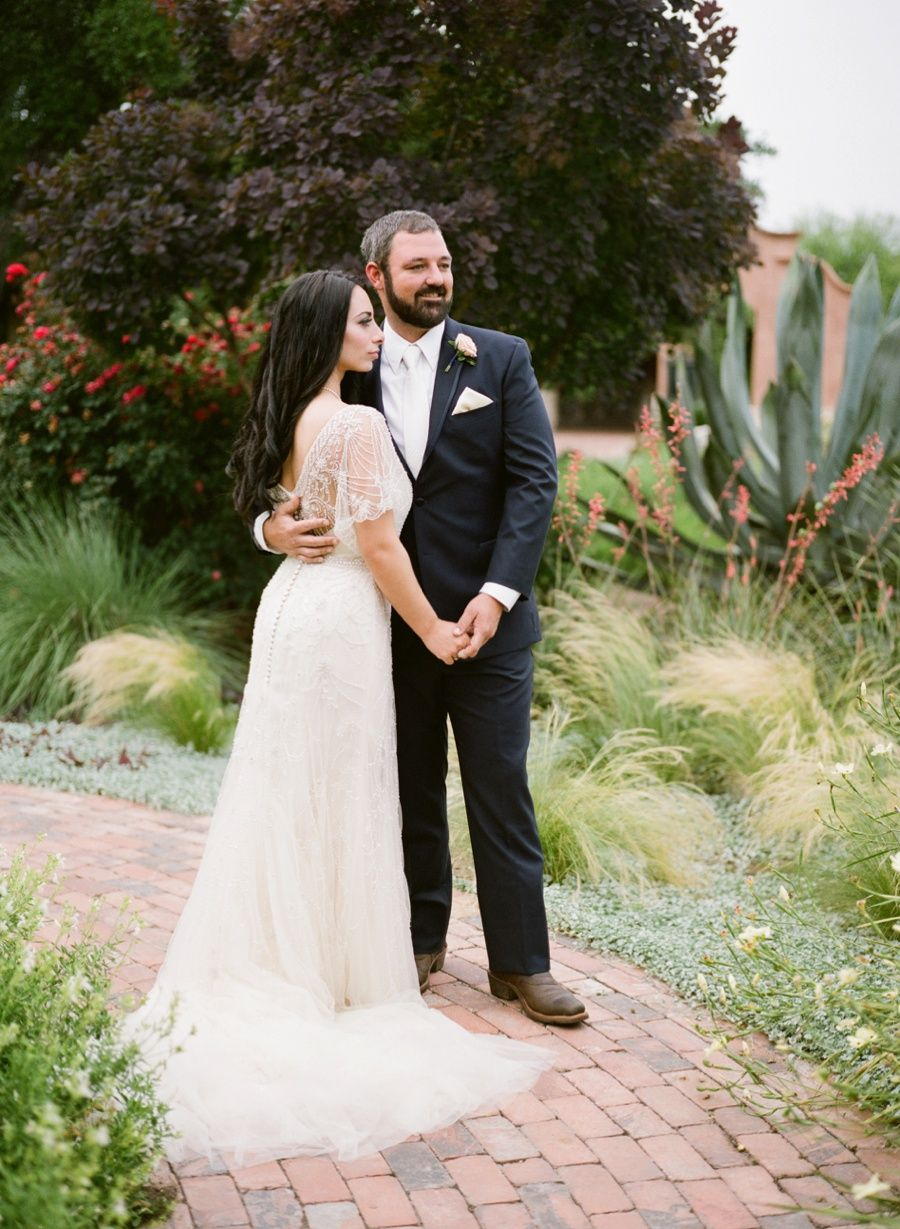Texas Hill Country Wedding By Archetype Norwegian Magazine