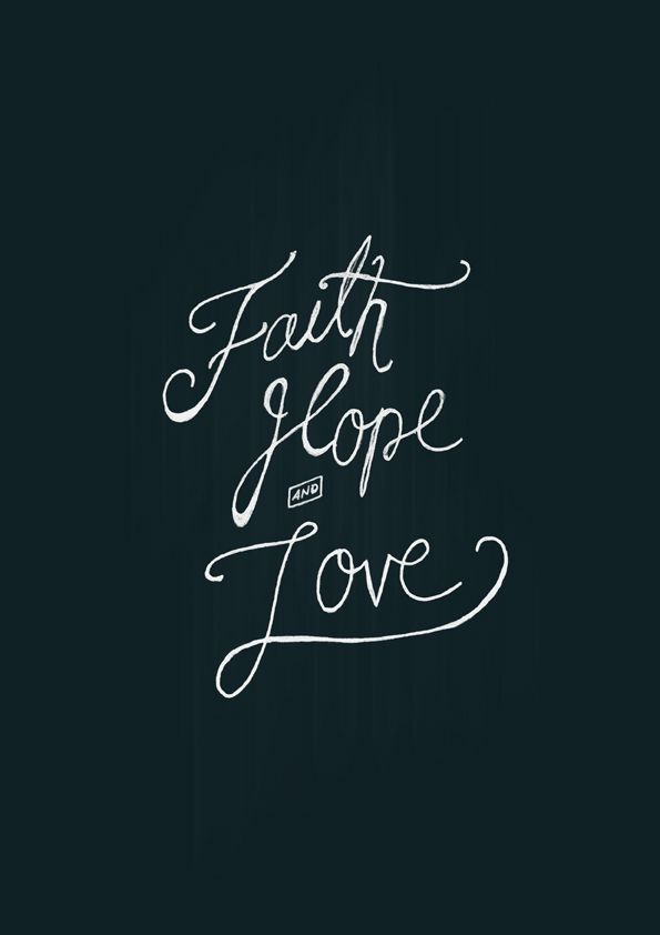 faith hope love mark schultz schultz music 2001