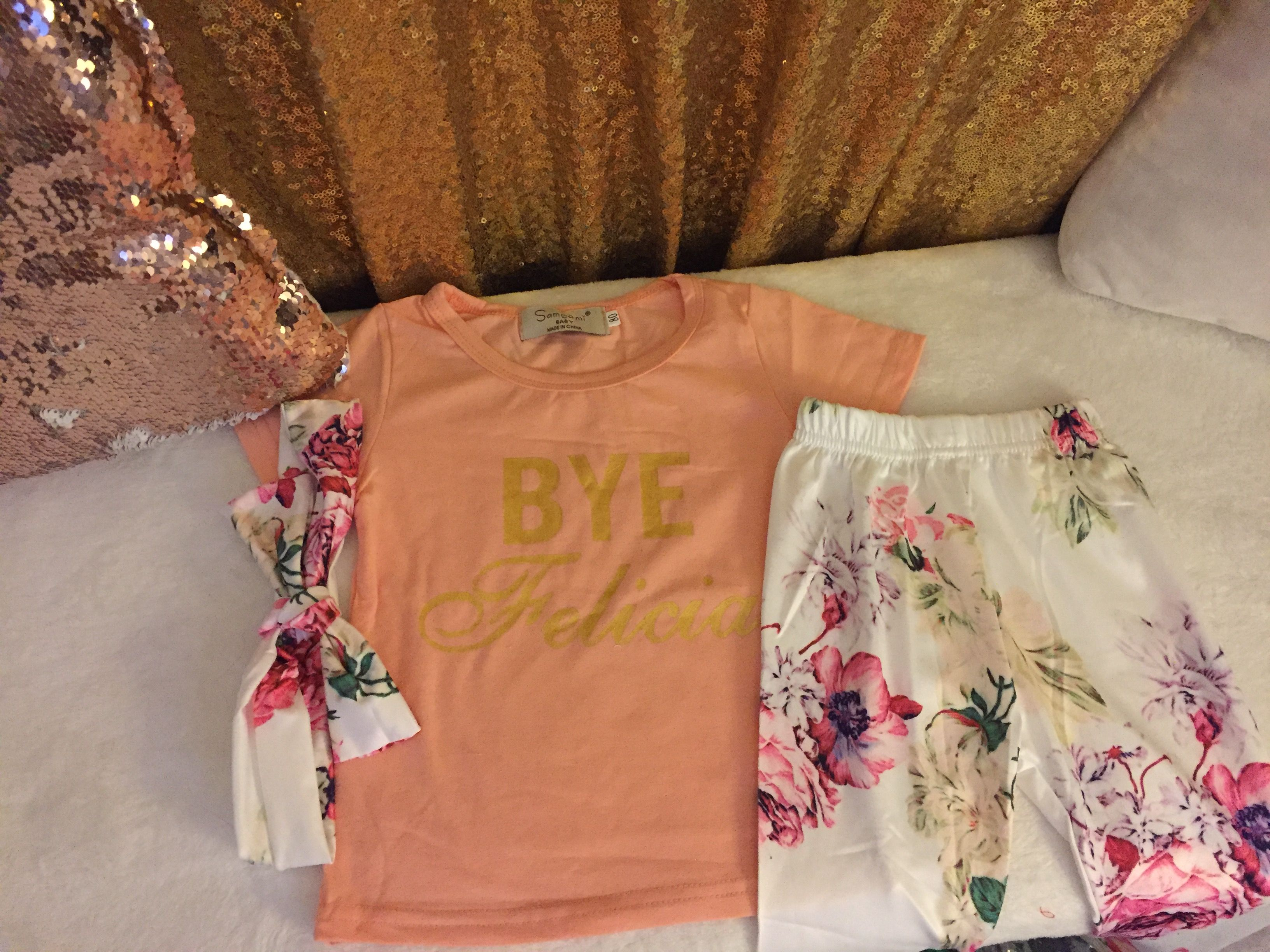 Infant and toddler outfit #babymia