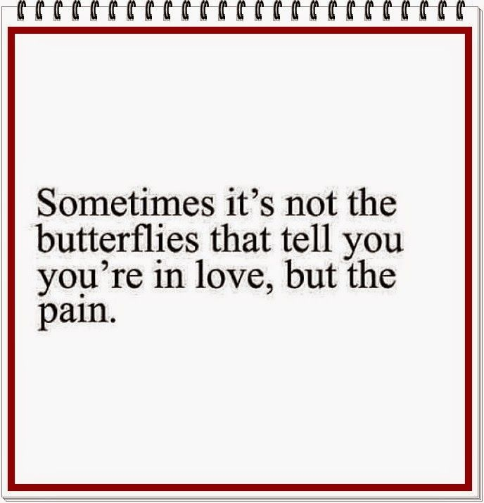 Angry Love Quotes For Him   Cute Instagram Quotes   Angry ...