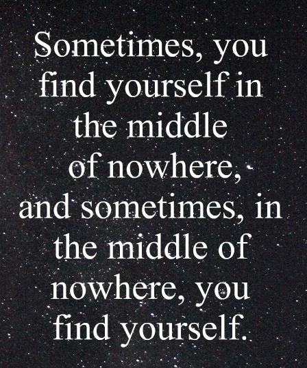 one of my fav quotes :)