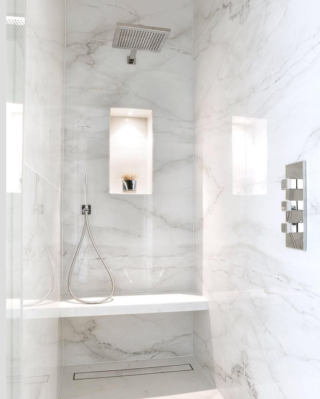 Clean Marble Bathroom Bathroom Design Luxury White Marble Bathrooms Modern Luxury Bathroom