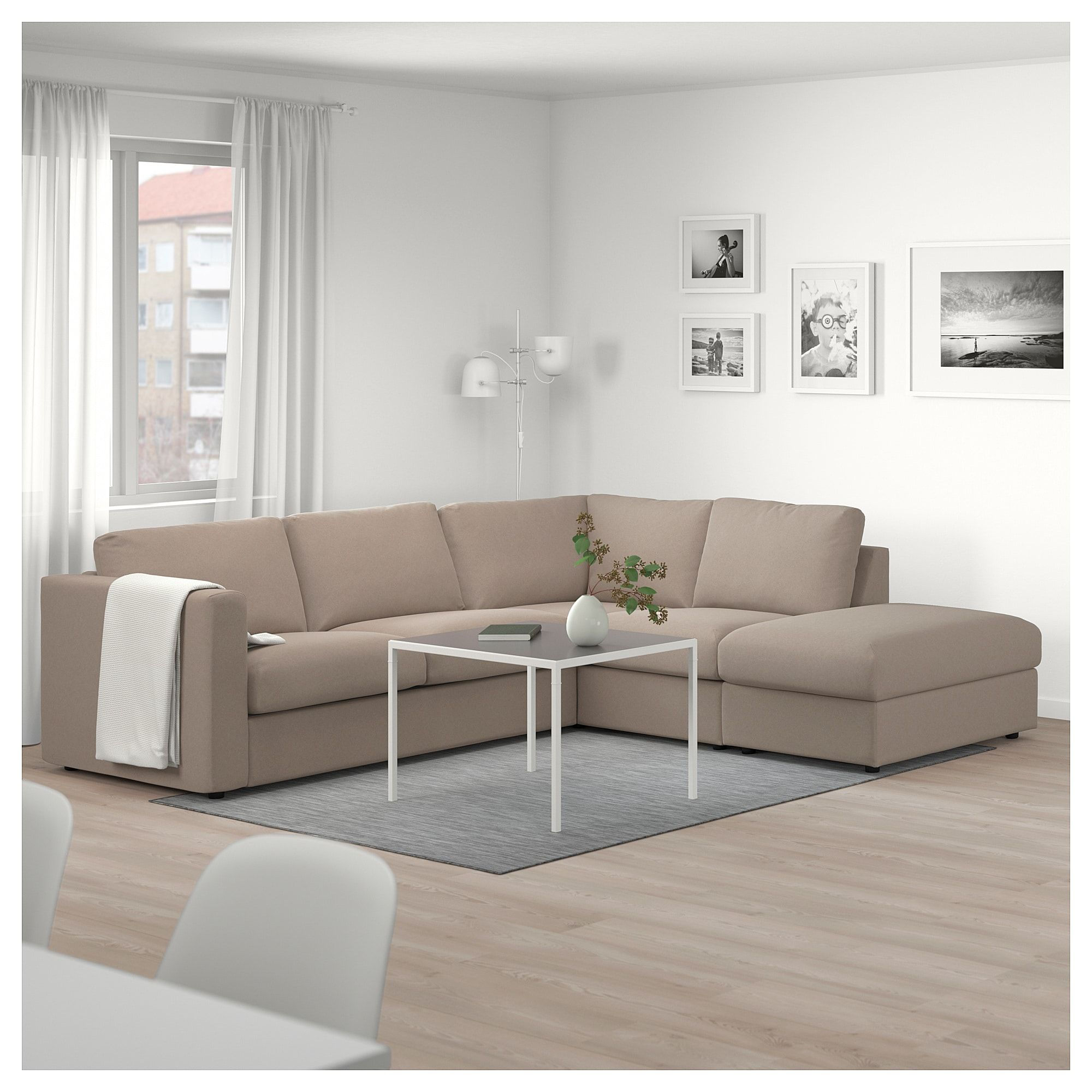 furniture  home furnishings  find your inspiration