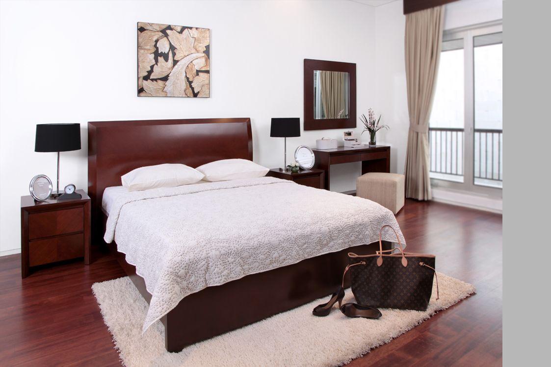 Madison Bedroom Collections | FURNITURE | Pinterest | Kamar tidur