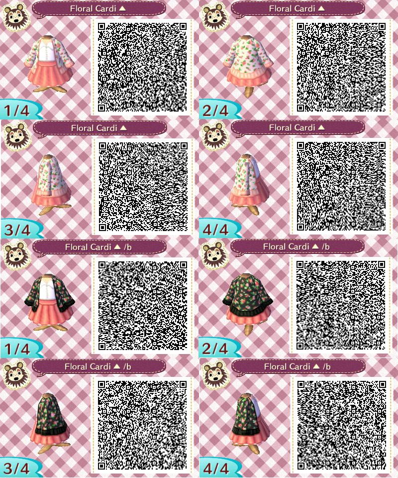 Pin By Jenee Lusby On Acnl Qr Code Habits Animal Crossing Qr Animal Crossing Qr Codes Animal Crossing