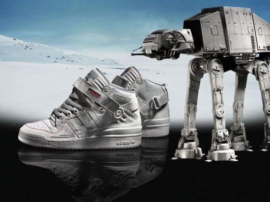 designer fashion 938a7 fd7ea adidas-star-wars-shoes-1