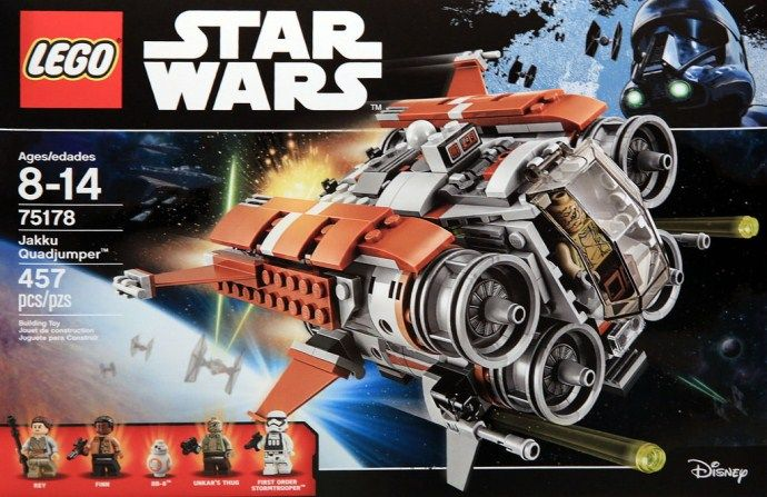 Star Wars   Lego, Lego star wars and Lego star