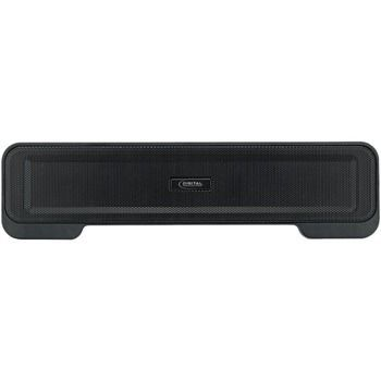 Digital Innovations Acoustix Notebook Sound Bar