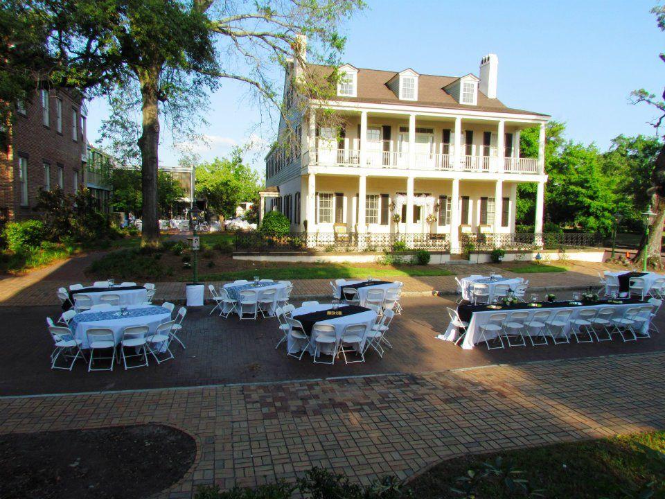 13+ Wedding locations mobile al information