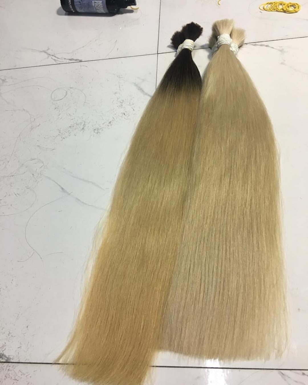 Haarverlangerung dusseldorf