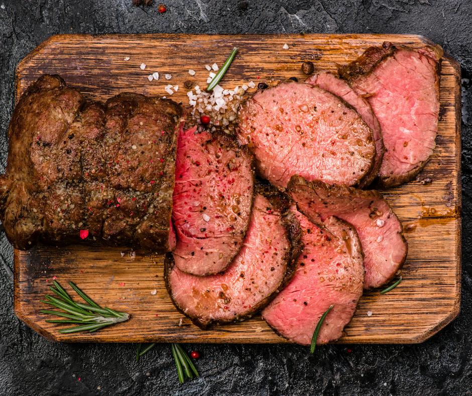 2cec4419b398f801ae0cfbee3751b87b - Ricette Roast Beef