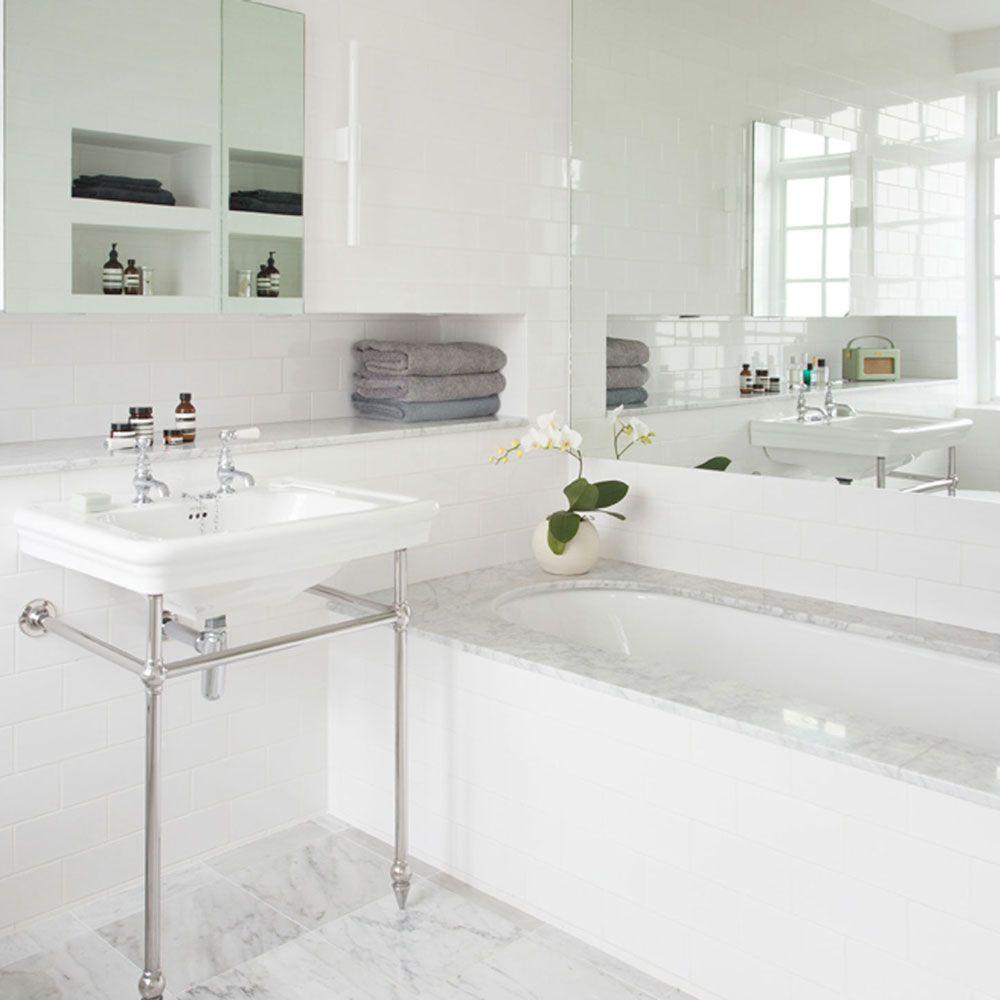 ensuite bathroom ideas  ensuite bathrooms for small