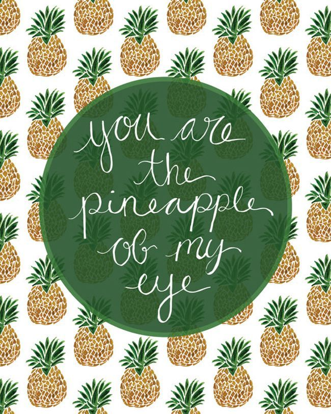 PIneapple Love - Yahoo Image Search Results