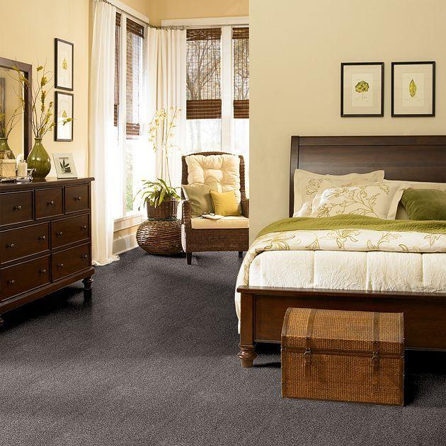 Carpet Carpeting Berber Texture More Blue Carpet Bedroom Living Room Carpet Brown Furniture
