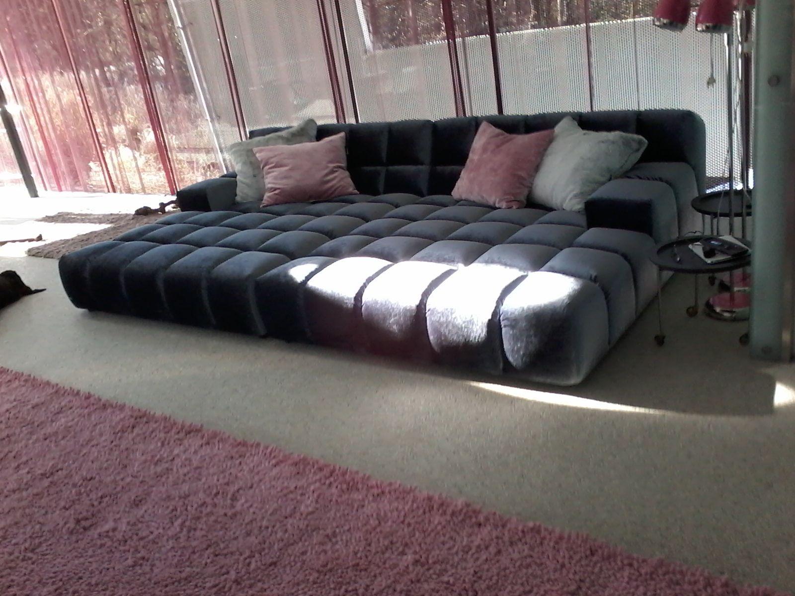 Bretz Ocean 7 Tv Sofa By Zetelboetiek Bretz Belgium Home Cinema Room Deep Couch Home Theater Seating