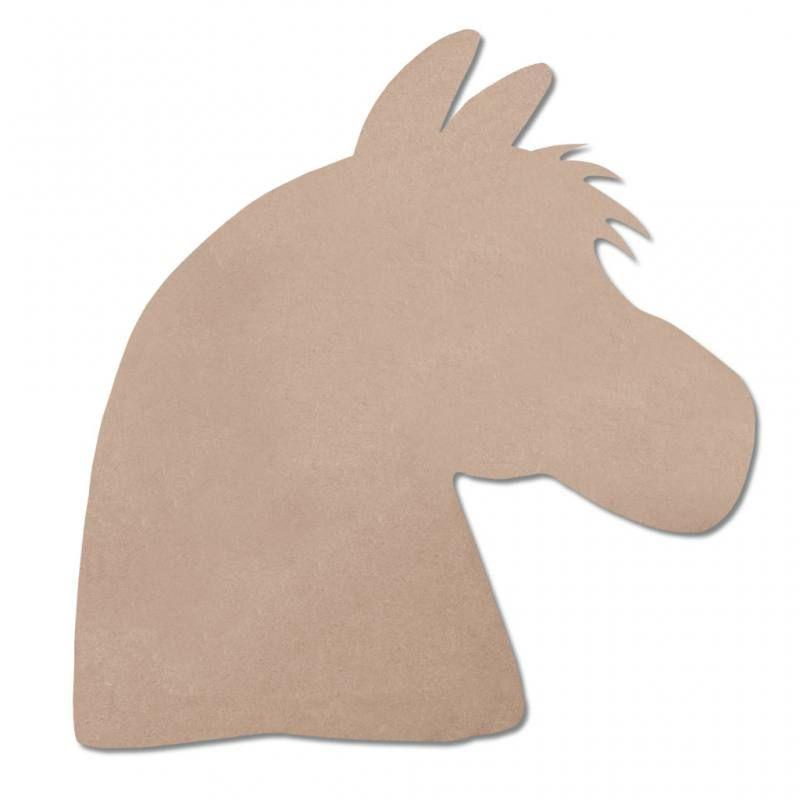 Steckenpferd Galopp Zum Selbstgestalten W 91029 Kindergeburtstag Basteln Pferd Schultute Basteln Vorlage Steckenpferd Basteln
