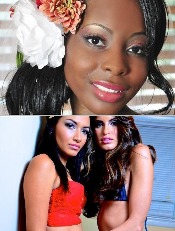 Look your best in any occasion when you book one of the best makeup artists and