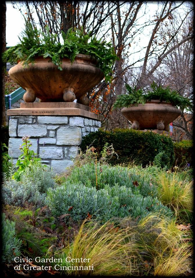 Join The Fun On Our Facebook Page Too! Civic Garden Center Of Greater  Cincinnati Https