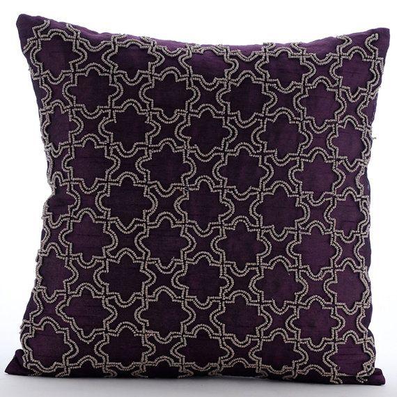 Pin On Throw Pillows Cushions