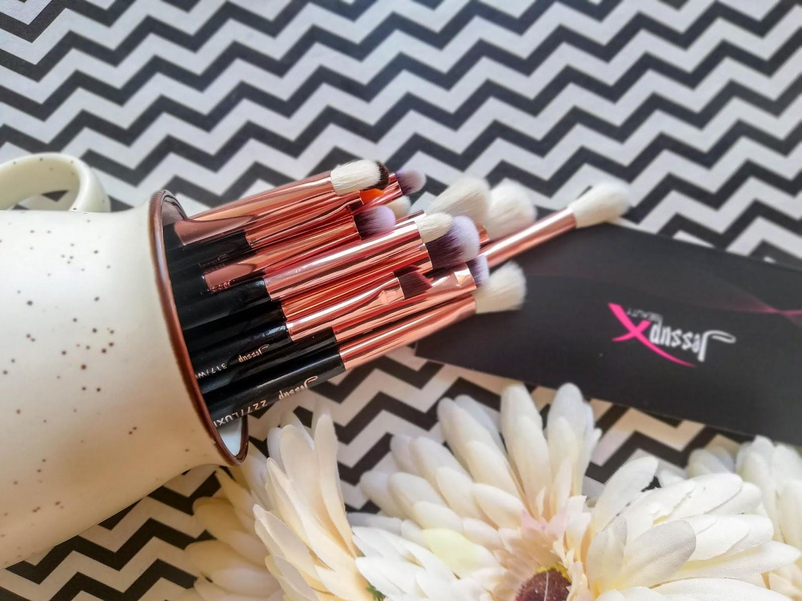 brushes from Aliexpress? Should I buy? Affordable