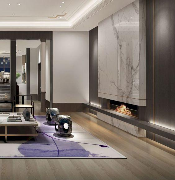Functional Living Room Ideas: Stunning Living Room Decor