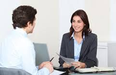 Online Human Resources Degree BachelorS