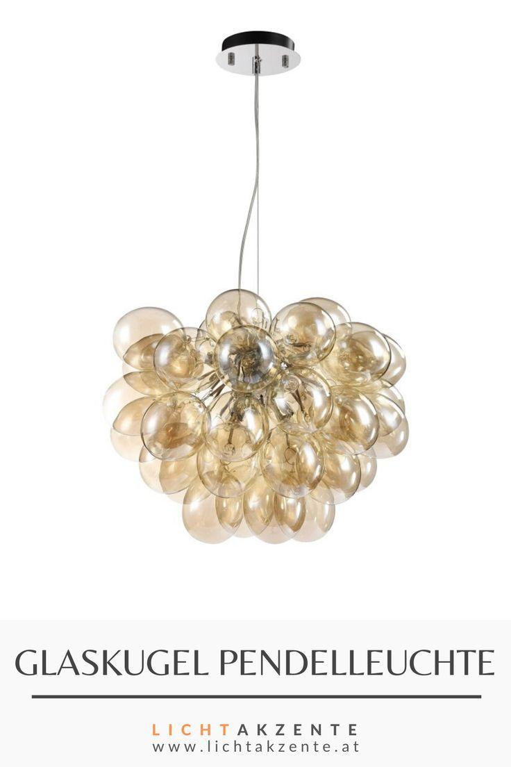 Pin Auf Wohnzimmer Lampen Ideen