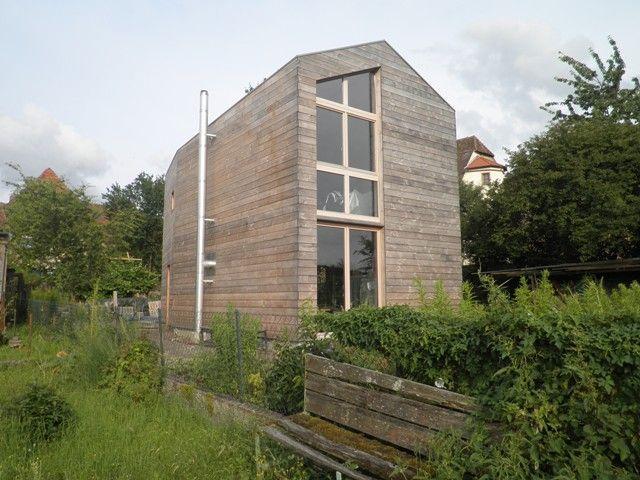 Bernd Janes Okologie Kunst Architektur Architektur Okologie Kunst