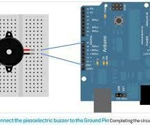 How to Easily Play Music With Buzzer on Arduino (The