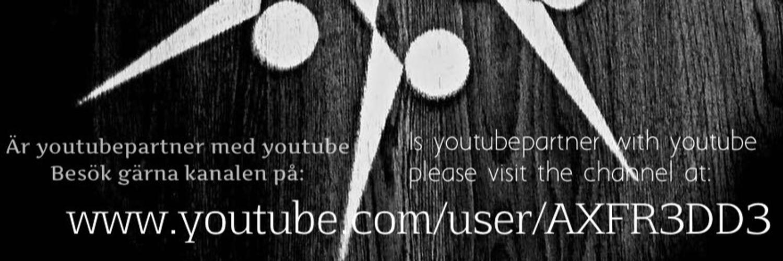 """Fredrik Axelsson on Twitter: """"#Youtubepartner #Youtube #Facebook #Instagram #Sverige #Finland #Åland #Europa #Fotograf #nice http://t.co/8hwSUtxKX8"""""""