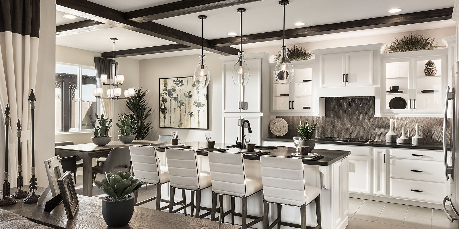 Mattamy Homes The Viola In Miramar Fl Welcome To The