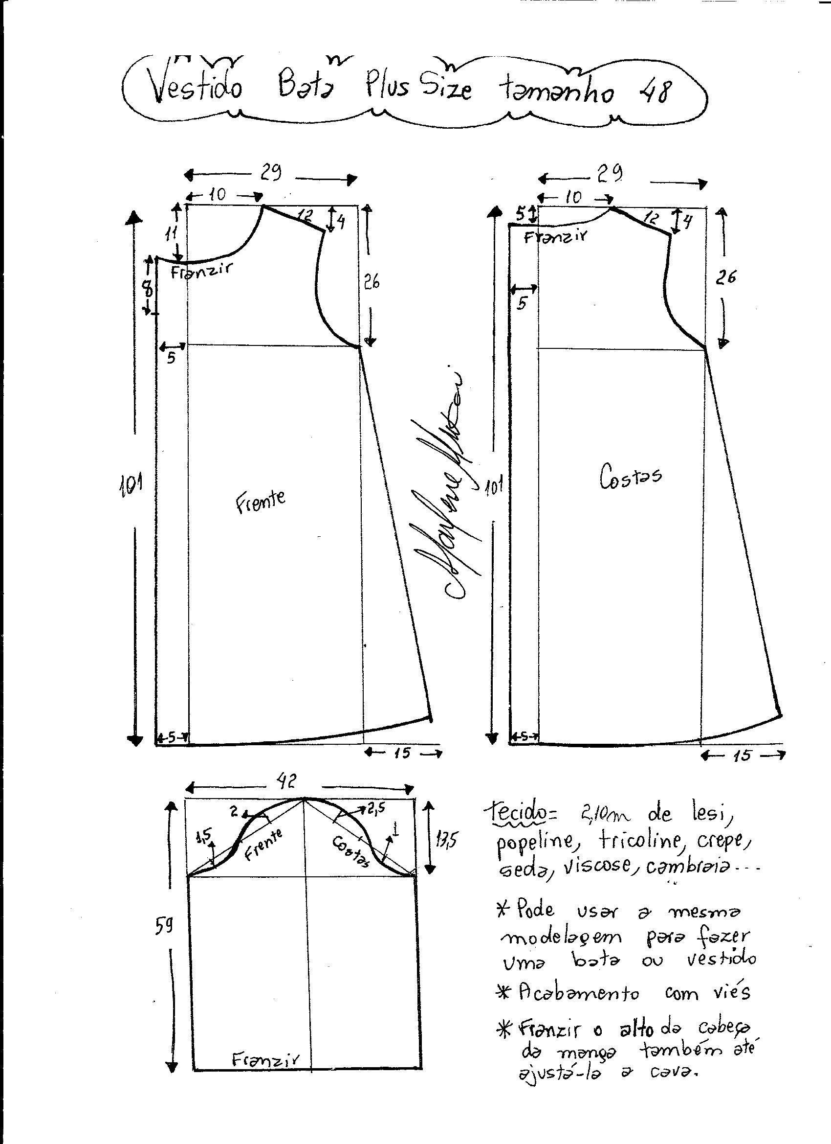vestidobataplussize-48.jpg 1.700×2.338 piksel