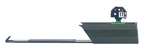 Manufacturer: Märklin Art.-No. 76471 EAN: 4001883764719 Gauge H0 1:87 Railway Company: DB Power system all Beleuchtung mit LED Yes Height: 10 mm Vorbild (Land) Deutschland Delivery Date: Q4/2013 Glei...
