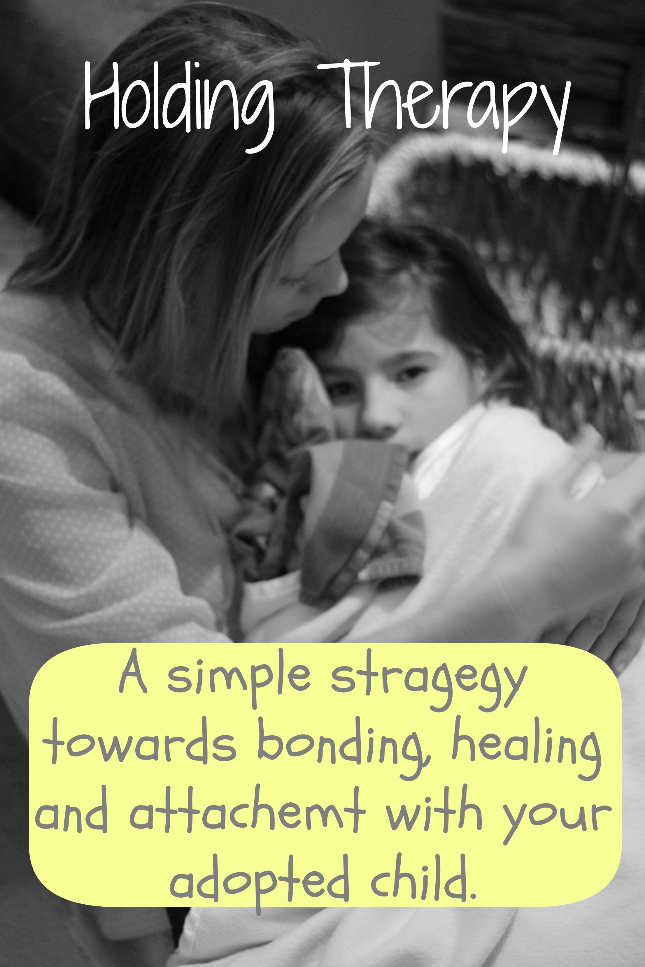 One the most powerful parenting strategies we have used