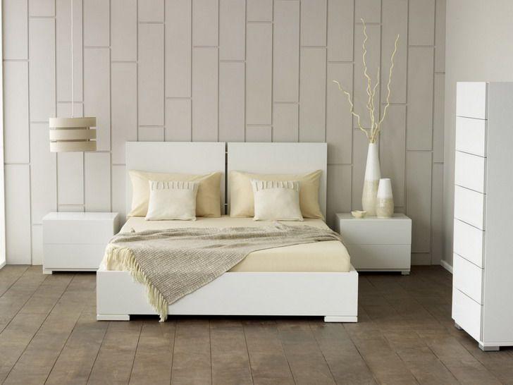 10 semplici idee per rinnovare la camera da letto ...