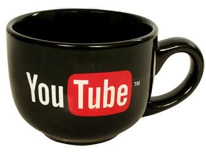 Should Promoters Buy Youtube Views? | my board