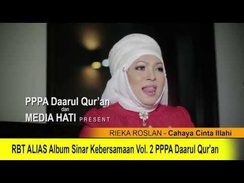 Video Teaser Sinar Kebersamaan 2   Rieka Roslan   www.mediahati.com