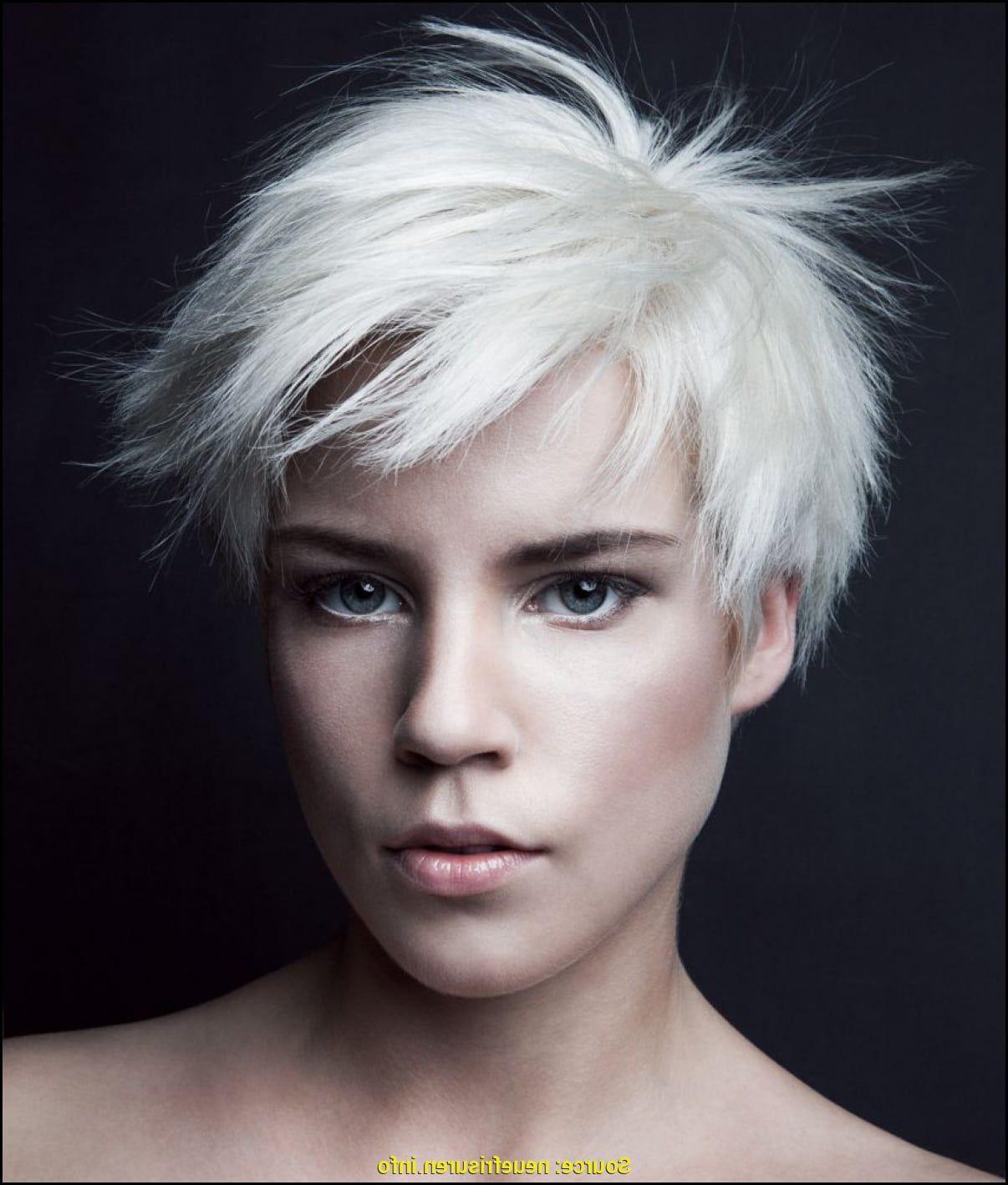 Süß Sidecut Frisuren Frau Kurze Haare U Deltaclic Short Hair Best
