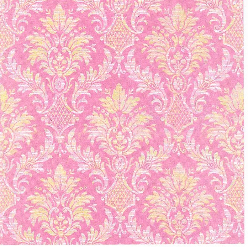 pink victorian wallpaper - photo #19