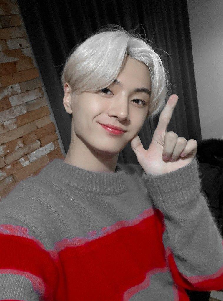 Pin By Enha Gallery Fan Account On Enhypen In 2021 Beautiful Kpop Kpop Idol