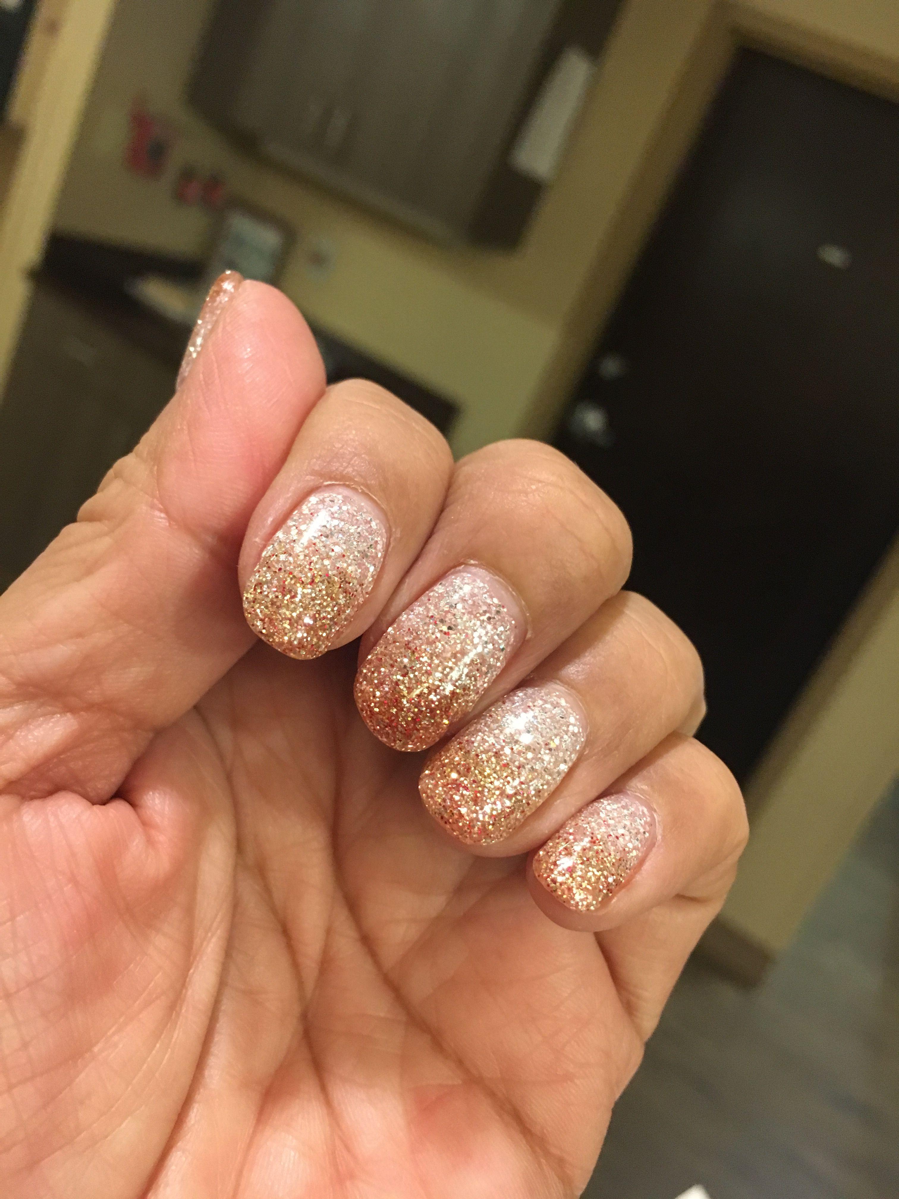 Pin by Lynn Abuogi on Henna & Nails   Henna nails, Nails