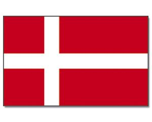 Flag Denmark Animated Flag Gif Flags Of Countries Pinterest - Denmark flags