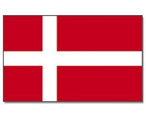 Flag Denmark Animated Flag Gif Flag Gif Denmark Flag Flag