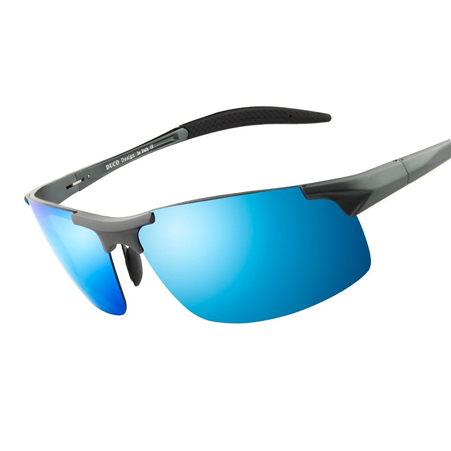 88936be2ba19 The 10 Best Polarized Sunglasses Under  50 - Top Polarized Reviews ...